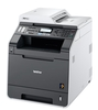 MFP BROTHER MFC-9465CDN