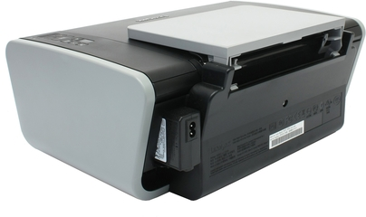 NEW DRIVERS: LEXMARK X2670 PRINTER