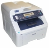 MFP BROTHER MFC-9320CW