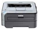 Printer BROTHER HL-2140