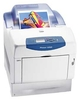 Printer XEROX Phaser 6360DN