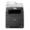 MFP BROTHER MFC-L8600CDW