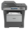 MFP BROTHER MFC-8950DW