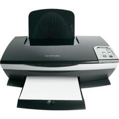 Lexmark X1155 Printer Driver