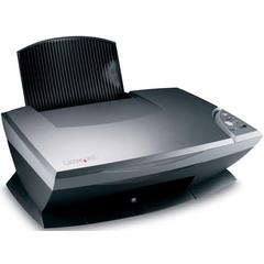 Lexmark X1155 Printer Drivers (2019)