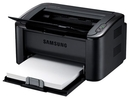 Printer SAMSUNG ML-1677