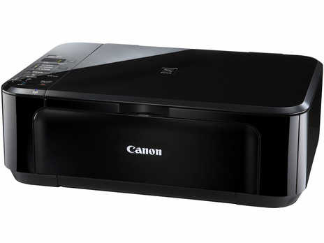 DRIVERS: CANON PIXUS MG3130