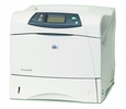 Printer HP LaserJet 4240