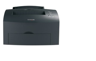 LEXMARK E321 WINDOWS 8 X64 TREIBER