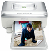 Printer KODAK EasyShare Photo Printer 300