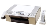 MFP BROTHER MFC-870CDWN