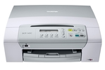 MFP BROTHER DCP-145C