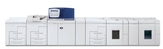MFP XEROX Nuvera 120 EA Digital Production System