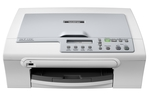 MFP BROTHER DCP-135C