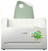 Printer SAMSUNG ML-1250