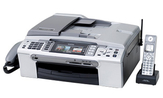 MFP BROTHER MFC-880CDWN