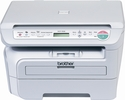 MFP BROTHER DCP-7030