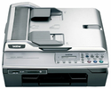 MFP BROTHER DCP-120C
