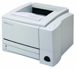 Printer HP LaserJet 2200