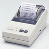 Printer CITIZEN IDP3111