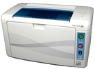 Printer XEROX Phaser 3010