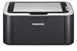 Printer SAMSUNG ML-1860