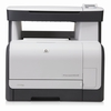 MFP HP Color LaserJet CM1312 MFP