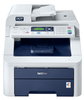 MFP BROTHER DCP-9010CN