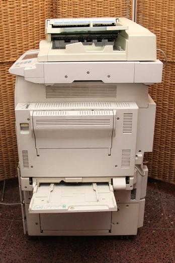 GESTETNER DSM 635 TREIBER WINDOWS XP