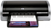 Printer HP Deskjet 5652