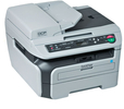 MFP BROTHER DCP-7040R
