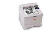 Printer XEROX Phaser 3425