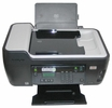 MFP LEXMARK Interpret S405