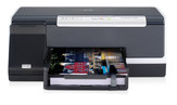 Принтер HP Officejet Pro K5400tn