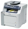 MFP BROTHER MFC-9450CDN