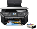 MFP EPSON Stylus Photo RX690