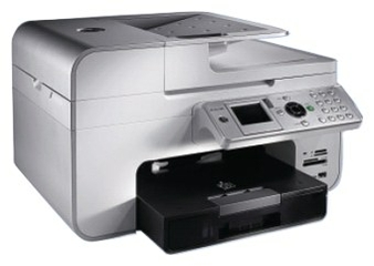 968W DELL PRINTER WINDOWS XP DRIVER DOWNLOAD