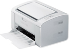 Printer SAMSUNG ML-2162