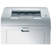 Printer SAMSUNG ML-1625