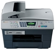 MFP BROTHER MFC-5840CN