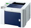 Printer BROTHER HL-4040CN