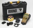 Принтер DYMO RHINO 6000 Hard Case Kit