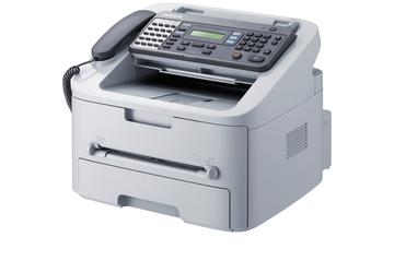 Samsung SF-650P MFP Print Windows Vista 32-BIT