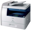 МФУ CANON LaserBase MF6580PL