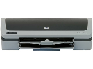 HP DESKJET 3650 PRINT DRIVER WINDOWS