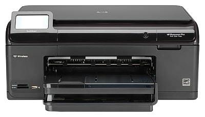 hp photosmart plus all in one b209c ink mfp cartridges rh orgprint com hp photosmart plus b210 user guide hp photosmart plus series b209 user manual