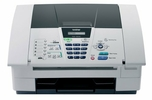 MFP BROTHER FAX-1835C