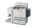 MFP SHARP AR-M355N