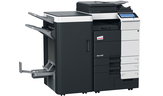 MFP DEVELOP ineo 654