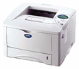 Printer BROTHER HL-1670N